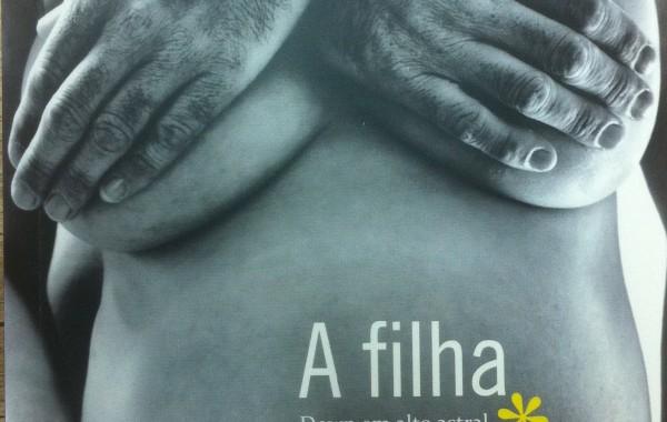 Livro distribuído para todo o Brasil