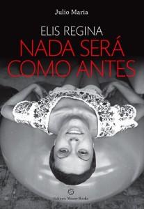 livro biografia elis regina blog mercado editorial carlo manfroi story studio